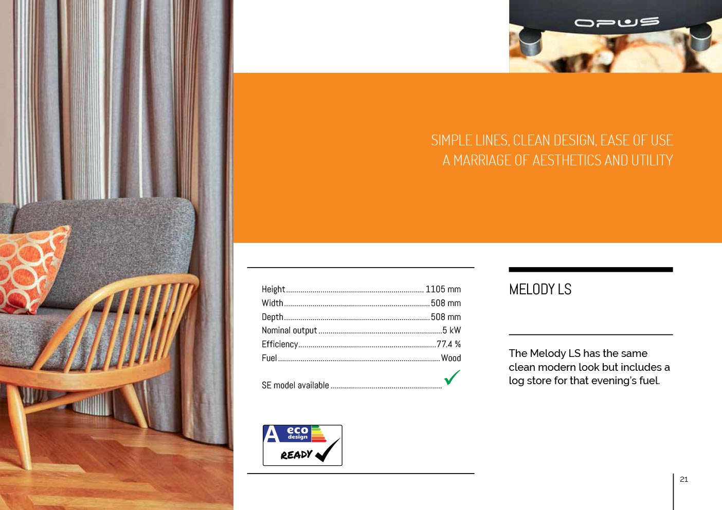 opus-stoves-brochure-(2)-21