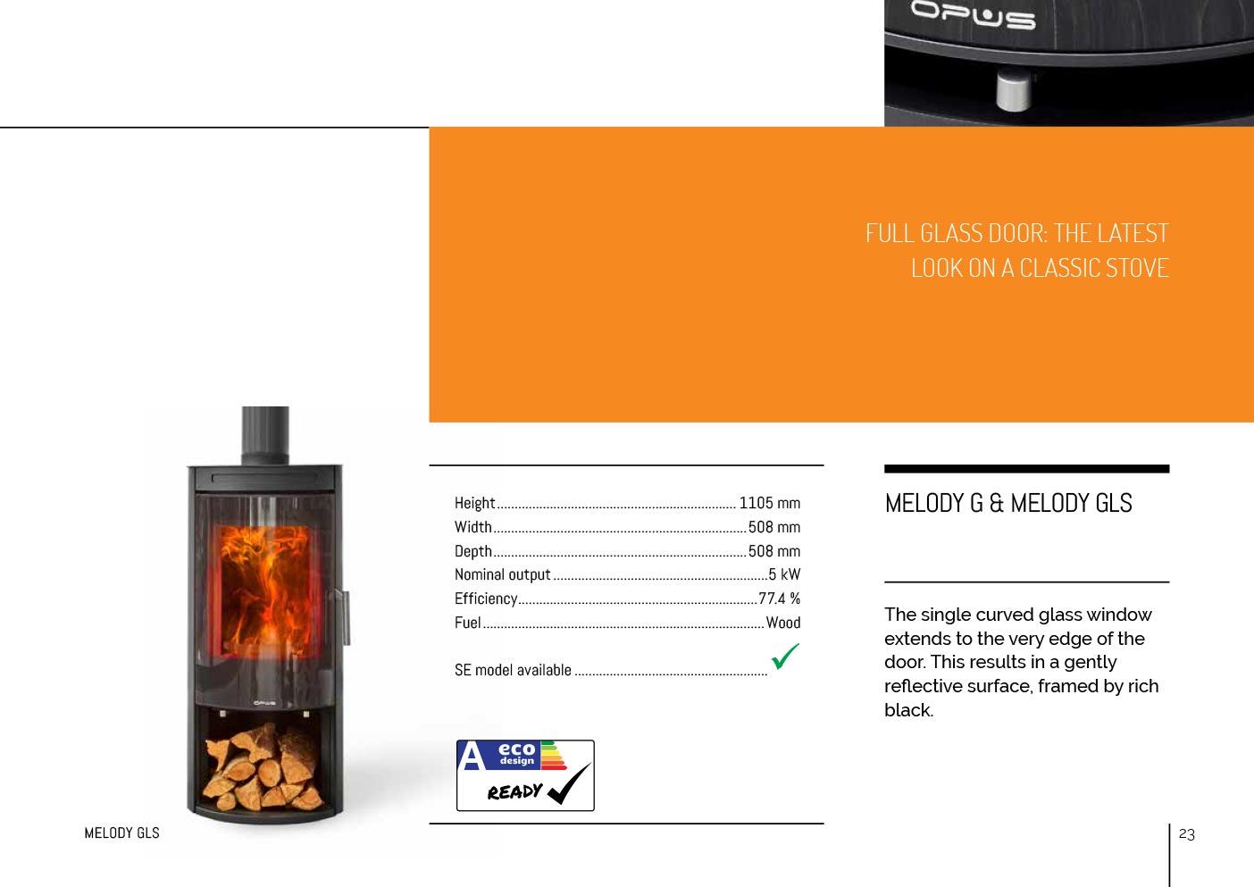 opus-stoves-brochure-(2)-23