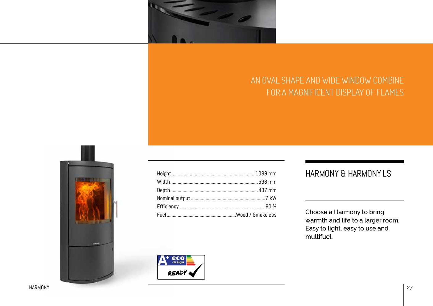 opus-stoves-brochure-(2)-27