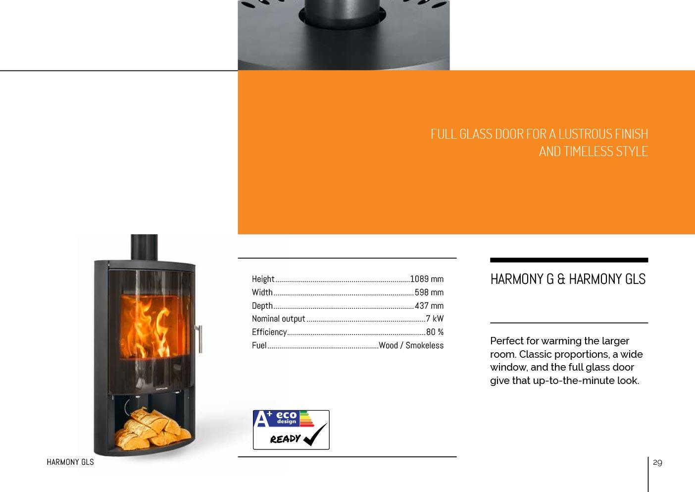 opus-stoves-brochure-(2)-29