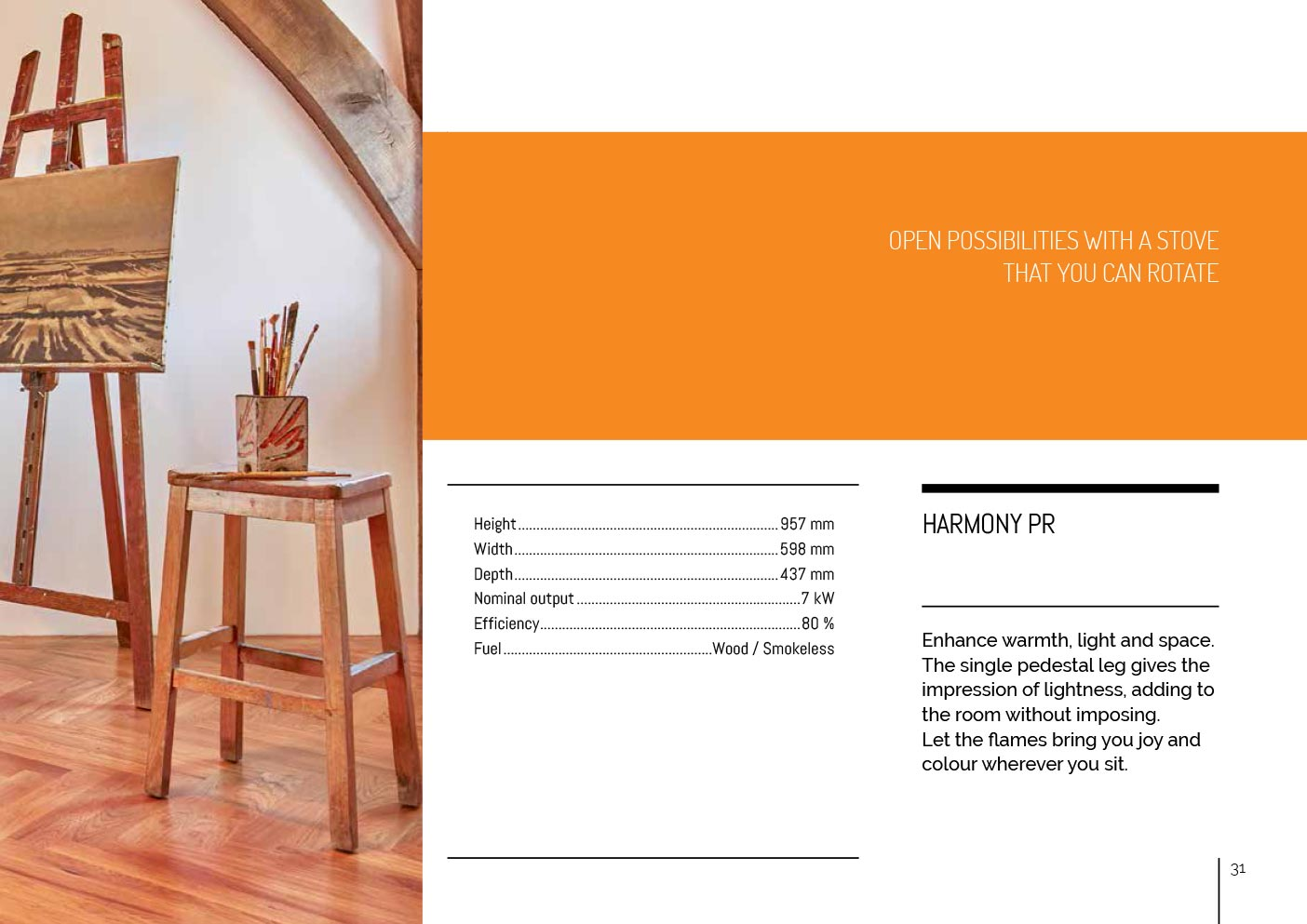 opus-stoves-brochure-(2)-31
