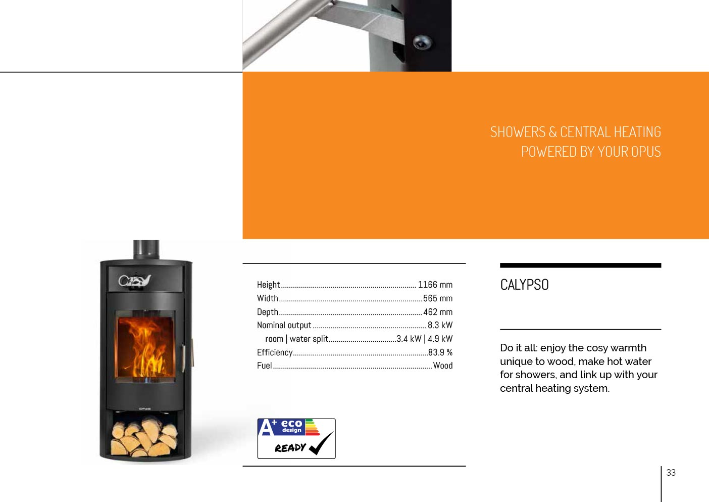 opus-stoves-brochure-(2)-33