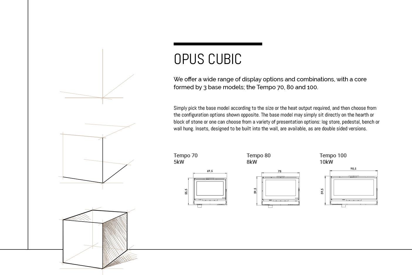 opus-stoves-brochure-(2)-36