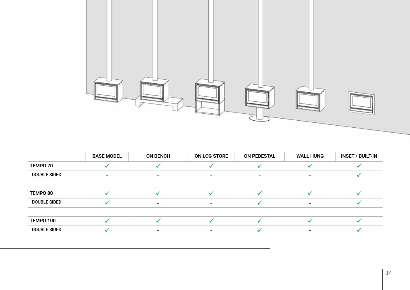 opus-stoves-brochure-(2)-37
