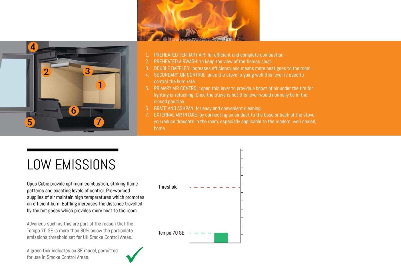 opus-stoves-brochure-(2)-38