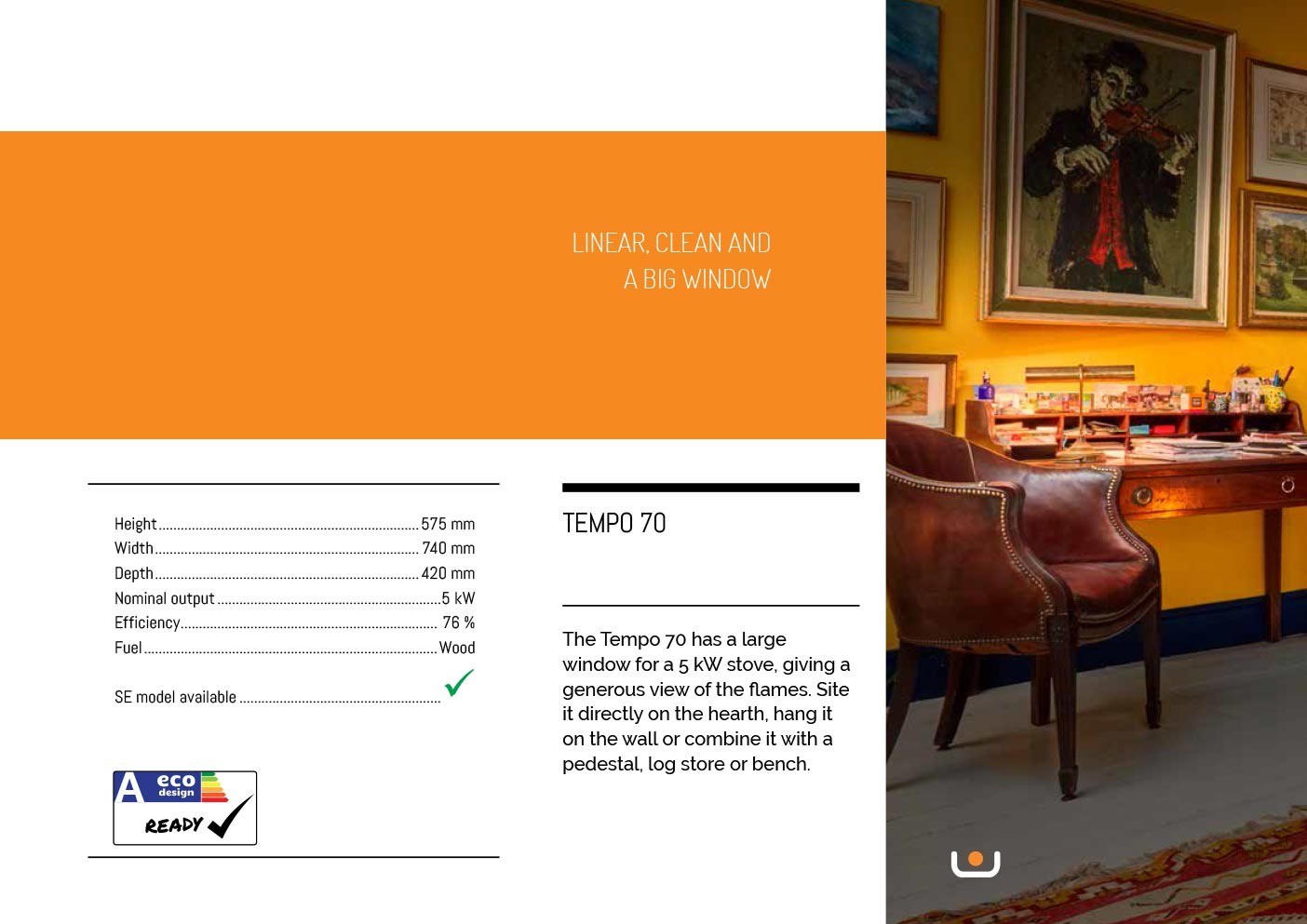 opus-stoves-brochure-(2)-42