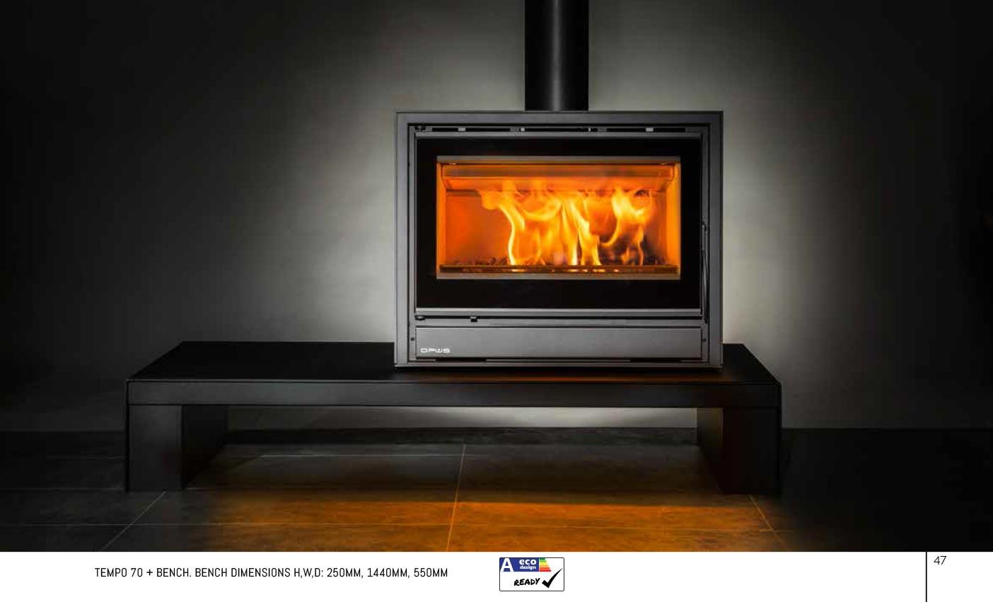 opus-stoves-brochure-(2)-47