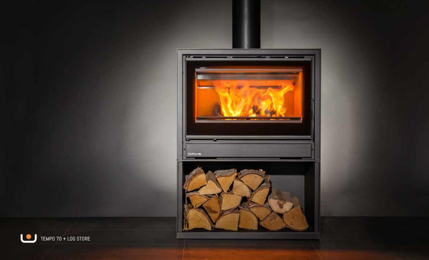 opus-stoves-brochure-(2)-48