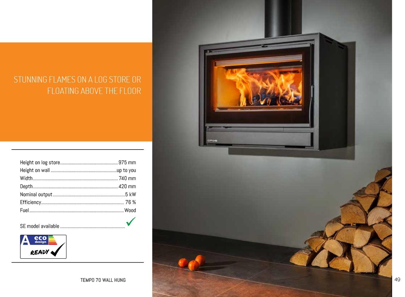 opus-stoves-brochure-(2)-49