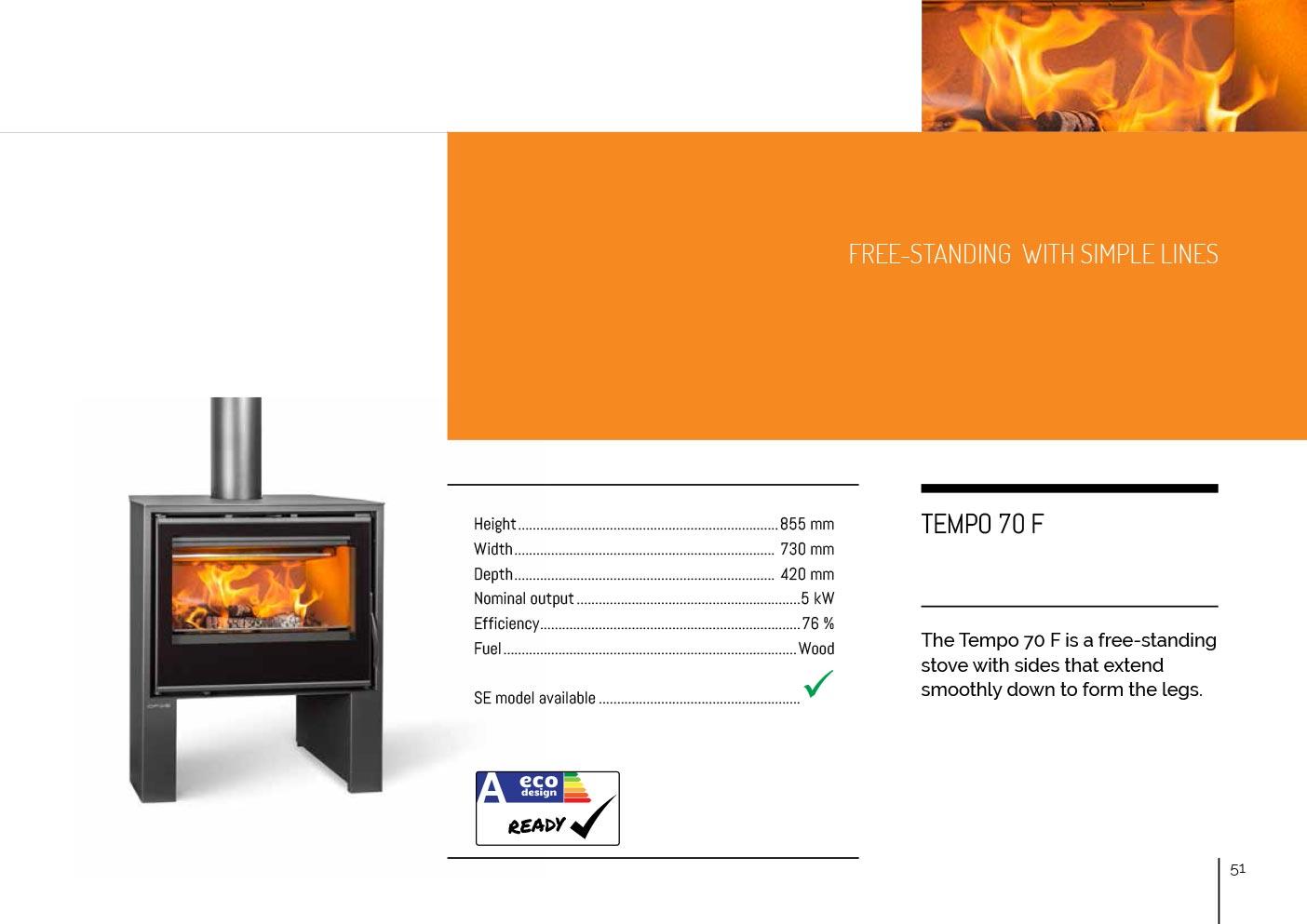 opus-stoves-brochure-(2)-51