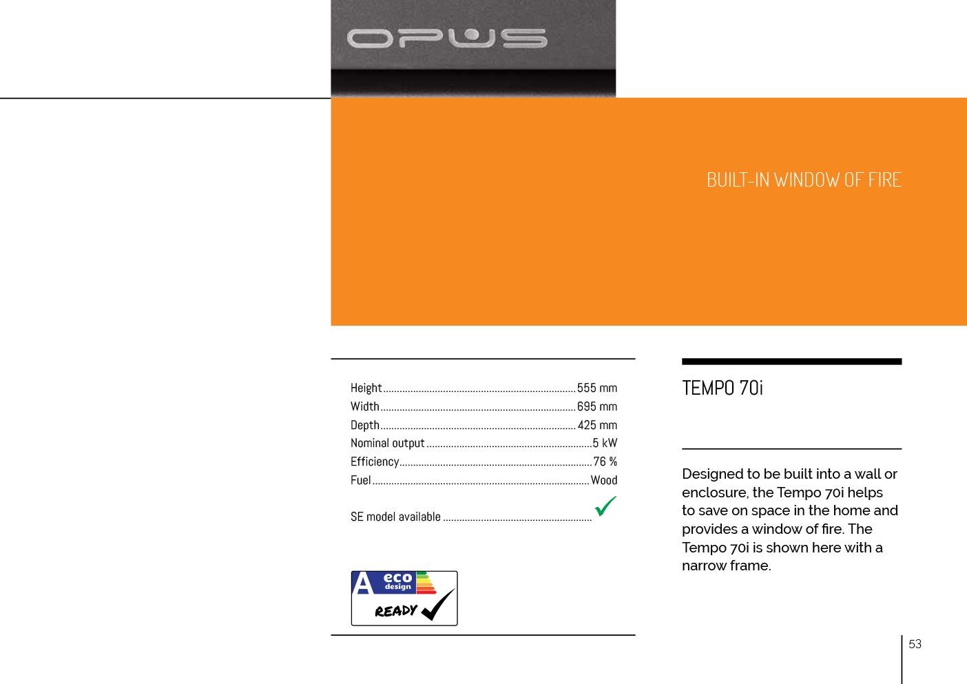 opus-stoves-brochure-(2)-53