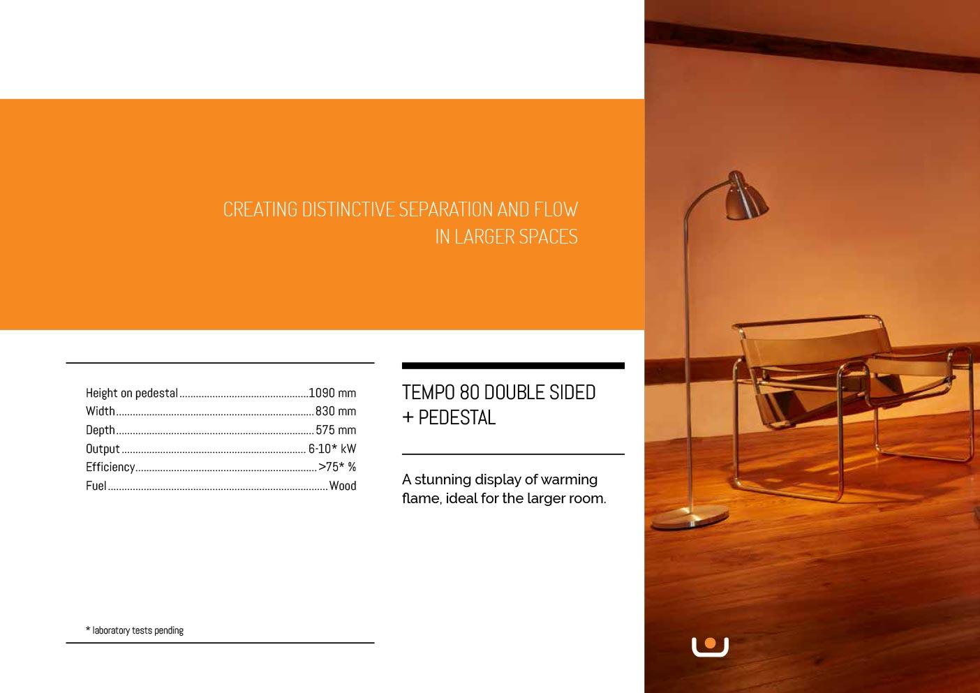 opus-stoves-brochure-(2)-54