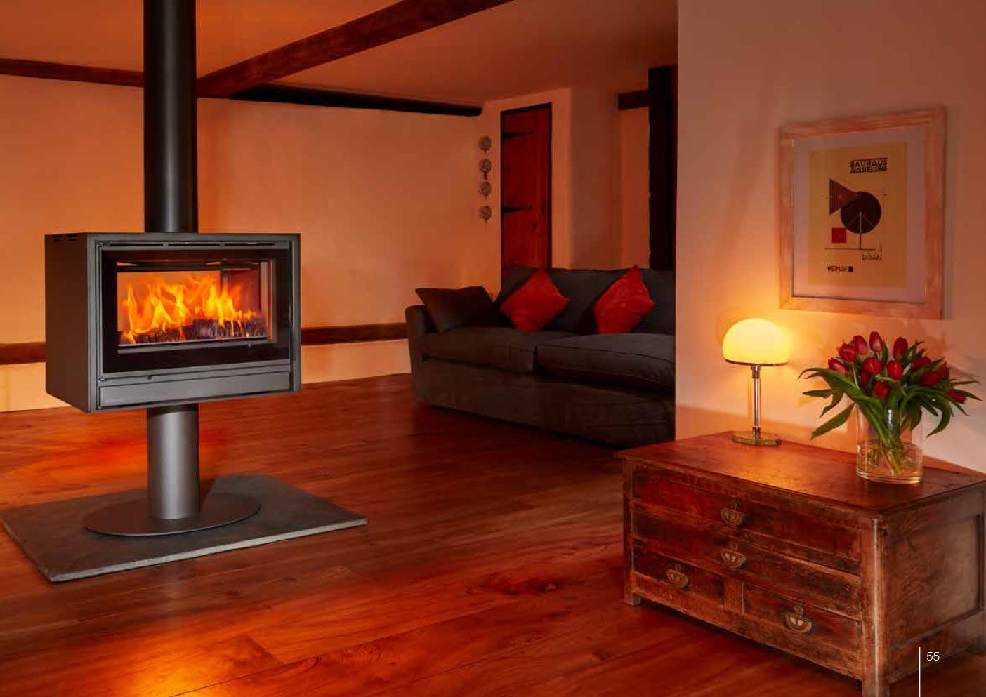 opus-stoves-brochure-(2)-55