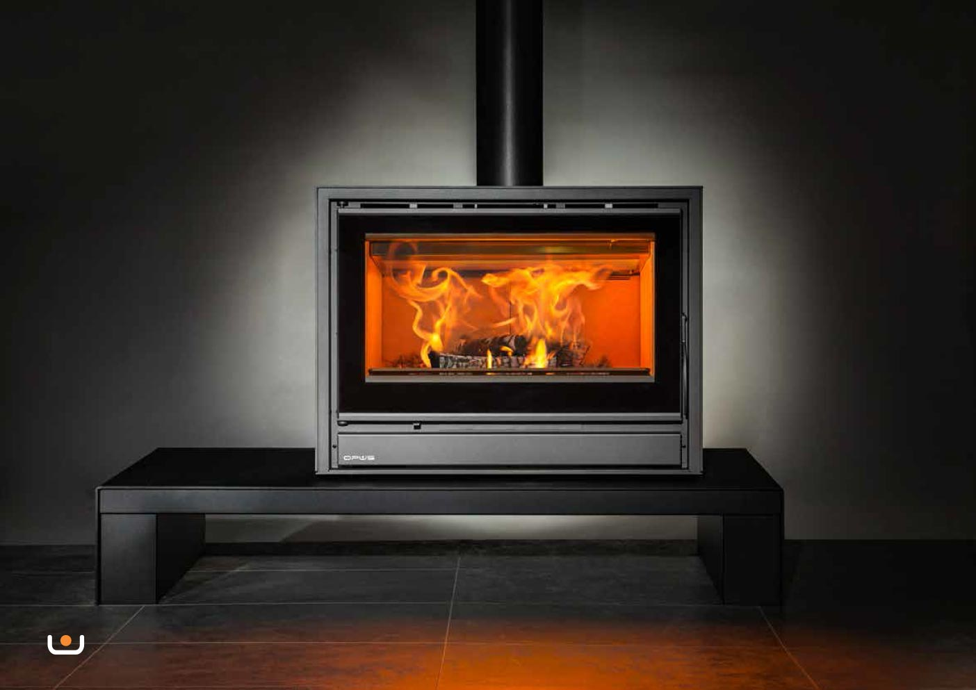 opus-stoves-brochure-(2)-56