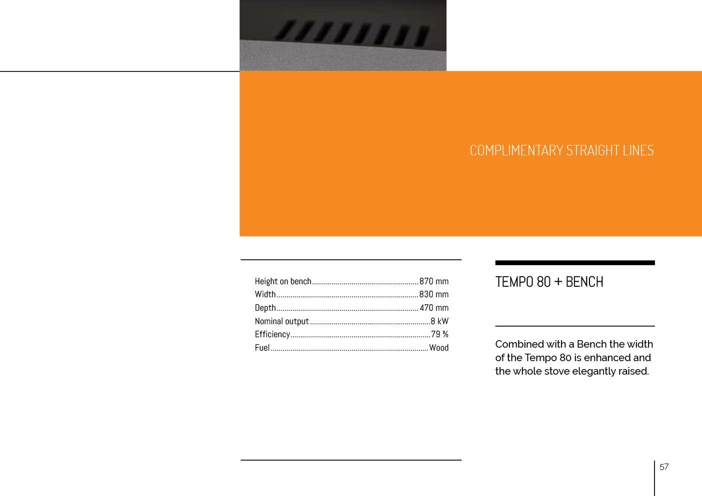 opus-stoves-brochure-(2)-57