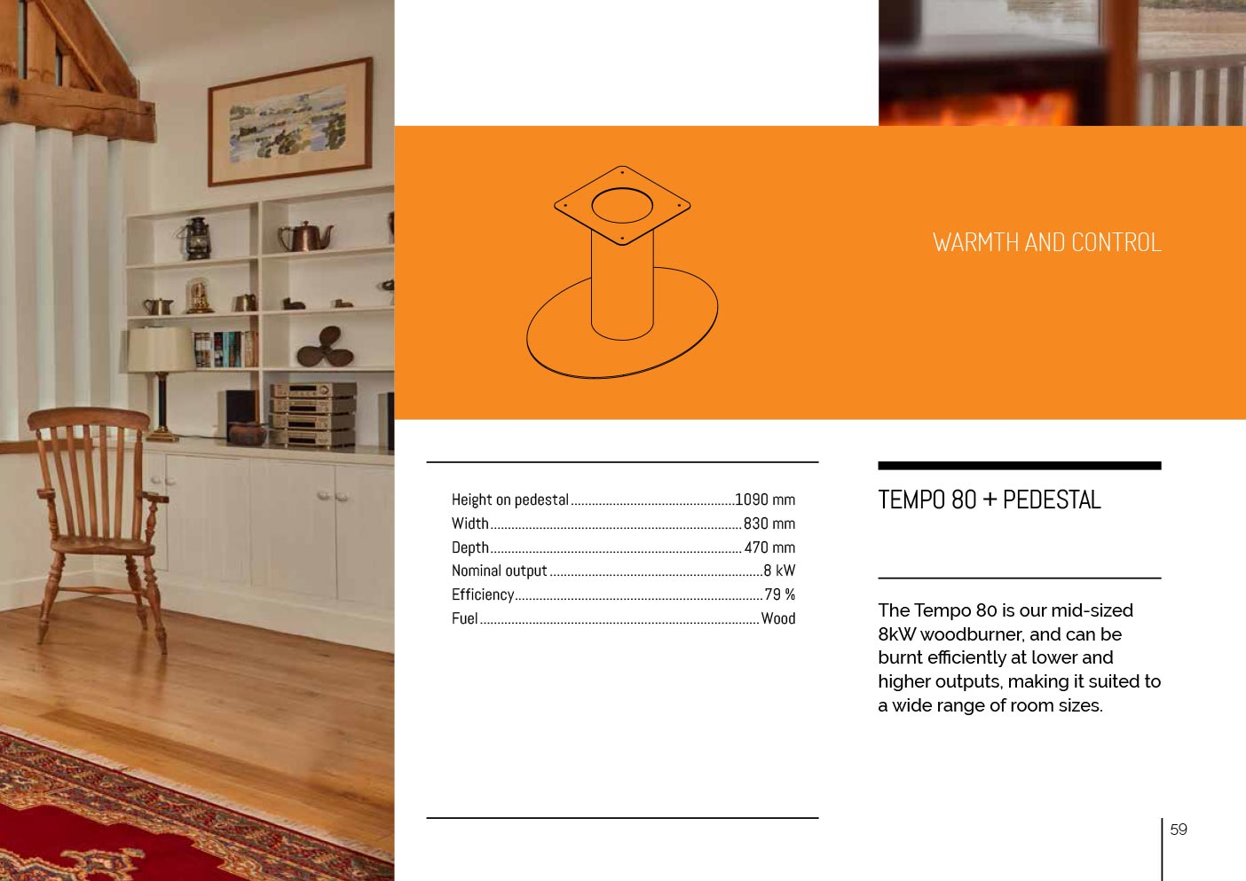 opus-stoves-brochure-(2)-59