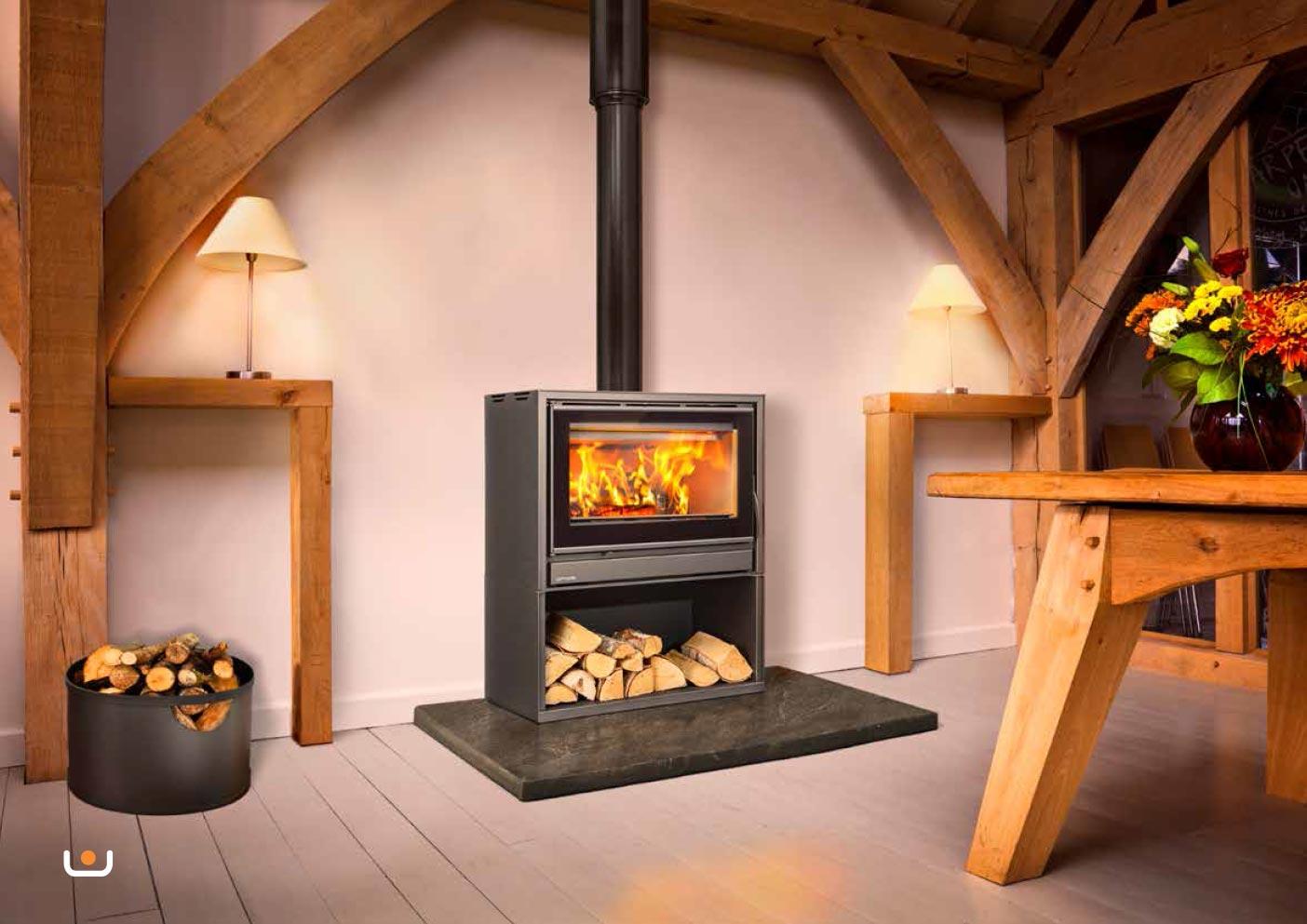 opus-stoves-brochure-(2)-62