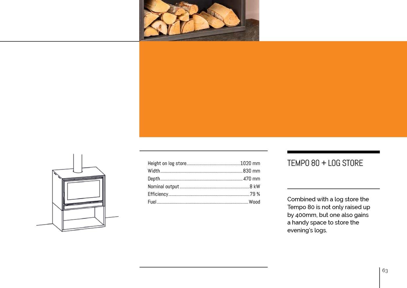 opus-stoves-brochure-(2)-63