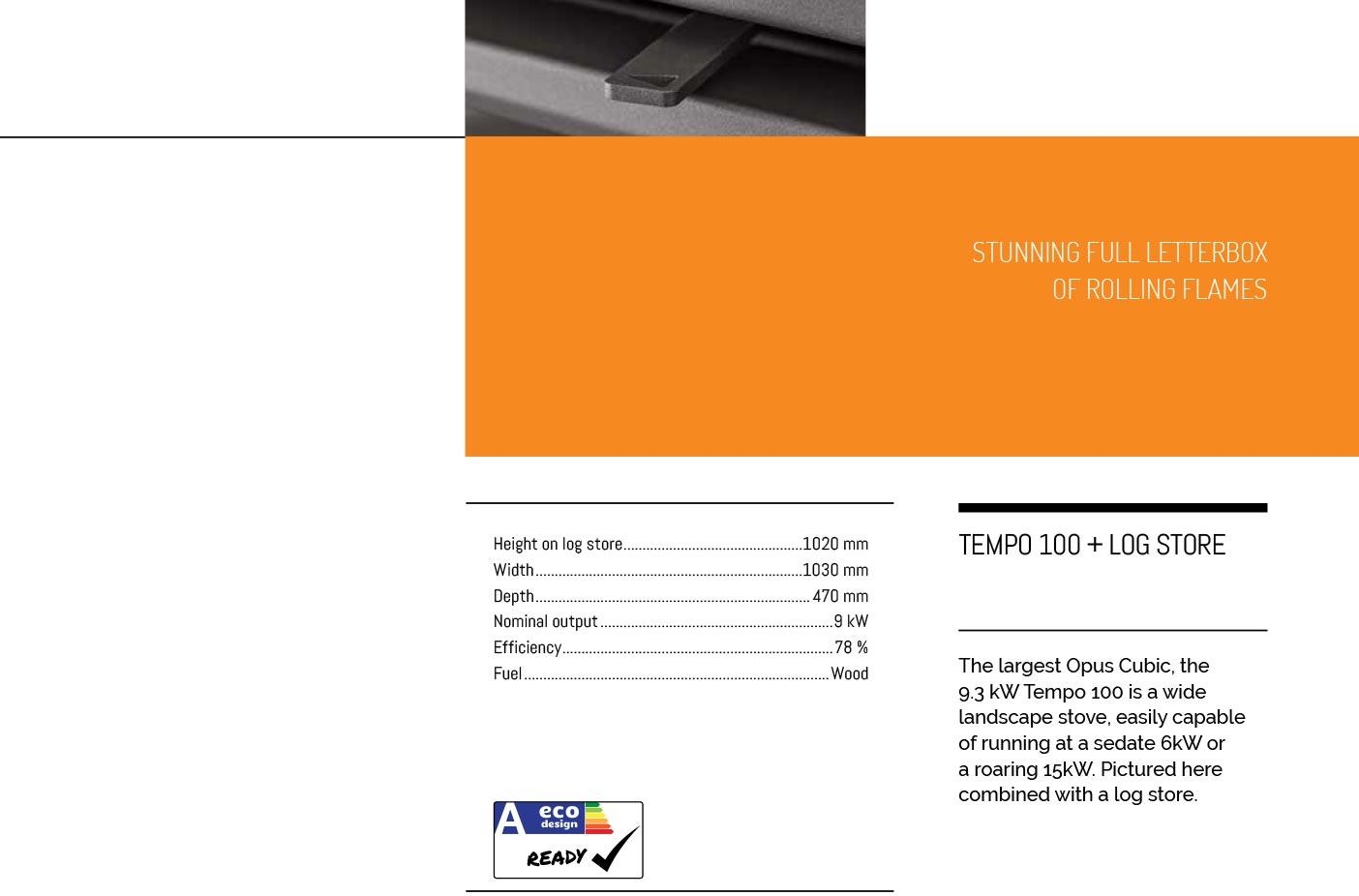 opus-stoves-brochure-(2)-64