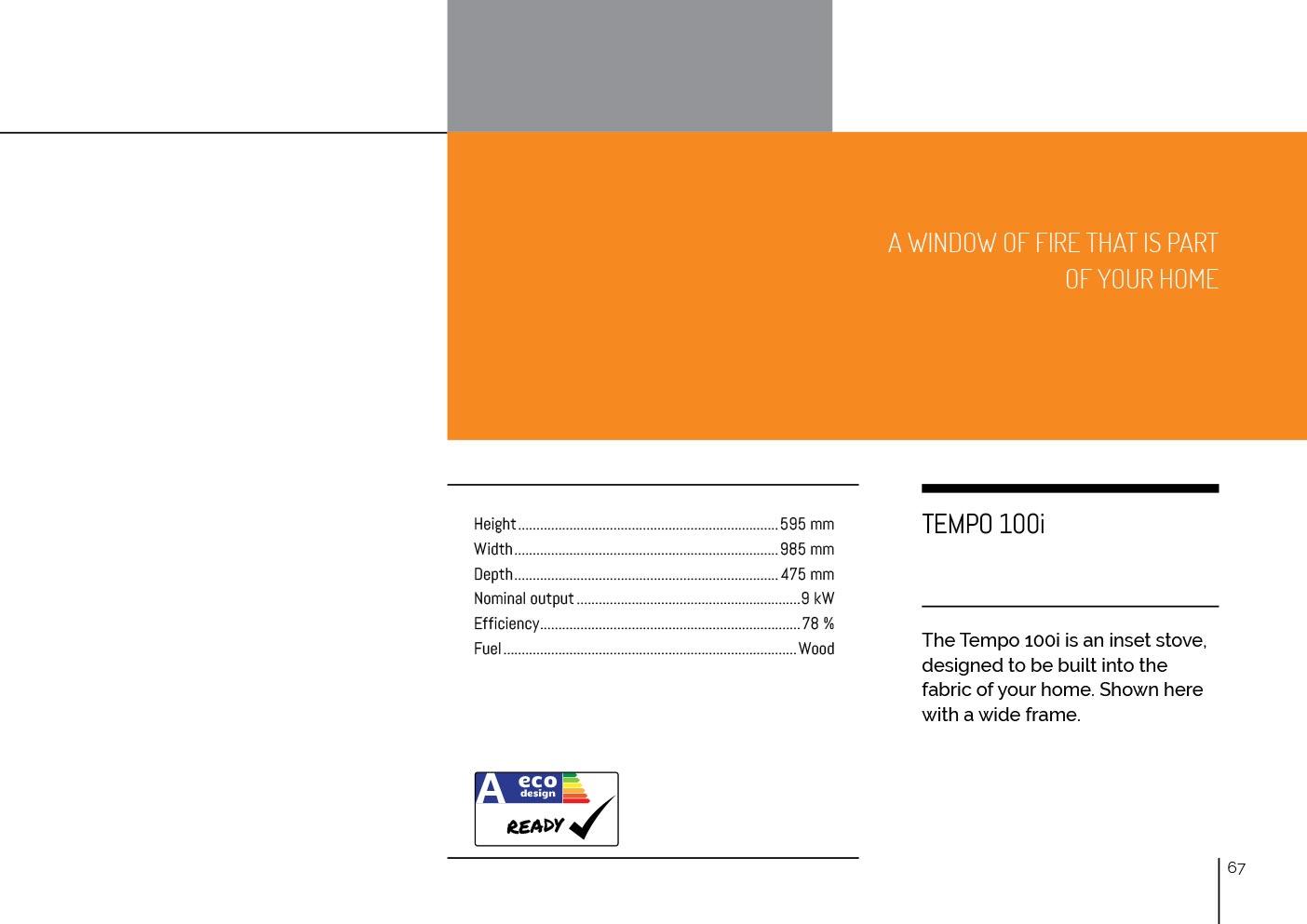 opus-stoves-brochure-(2)-67