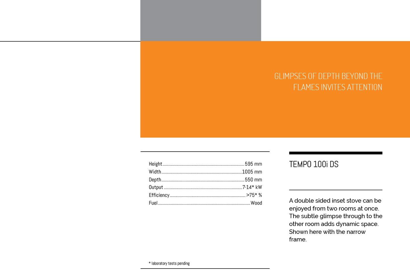 opus-stoves-brochure-(2)-68