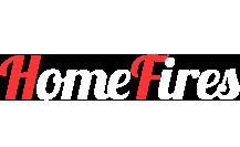 hfj_logo