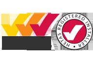 logo_hetas