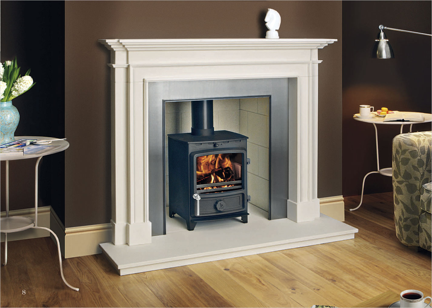 FDC_Stoves_S_Compressed_2015-10