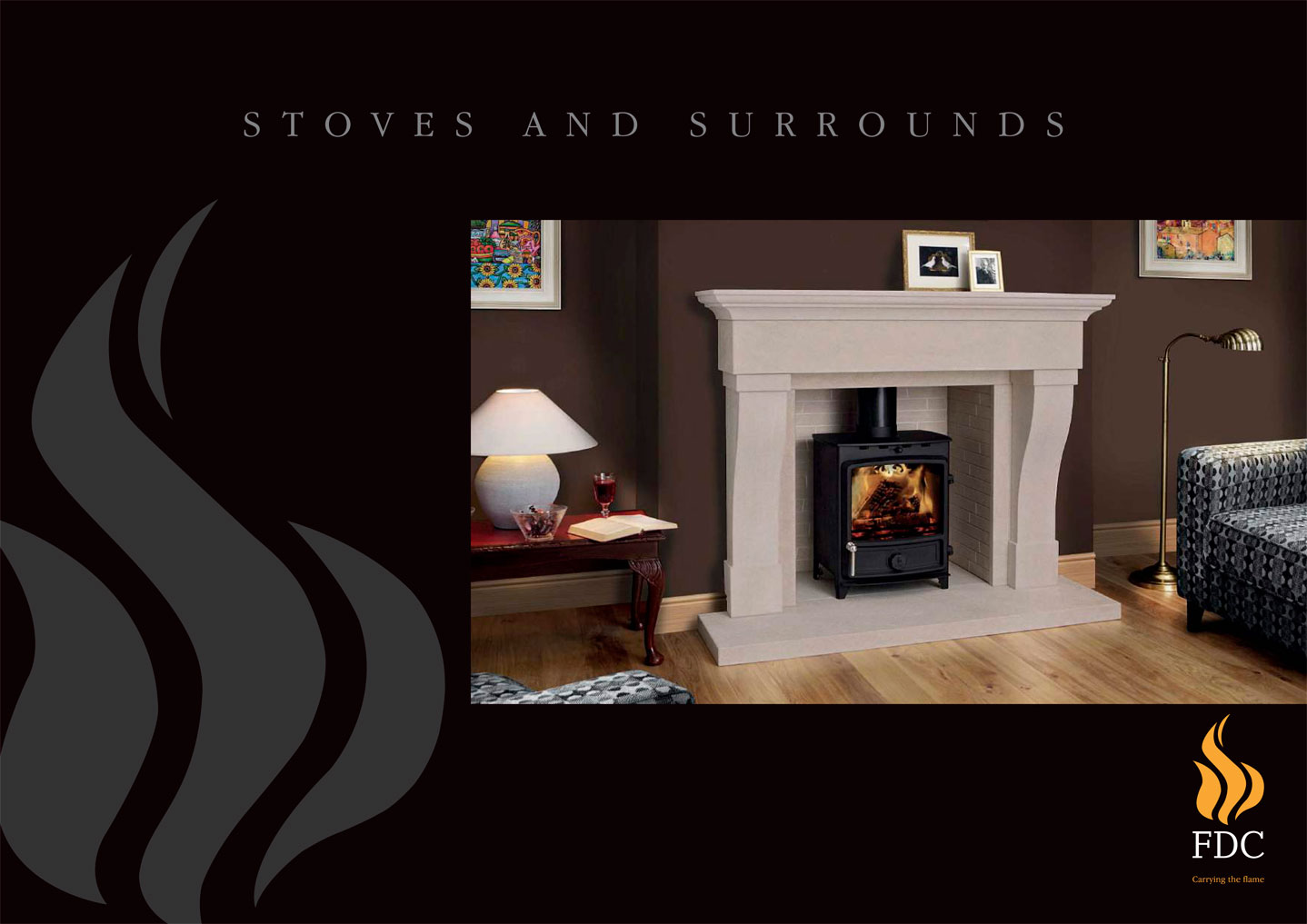 FDC_Stoves_S_Compressed_2015-1