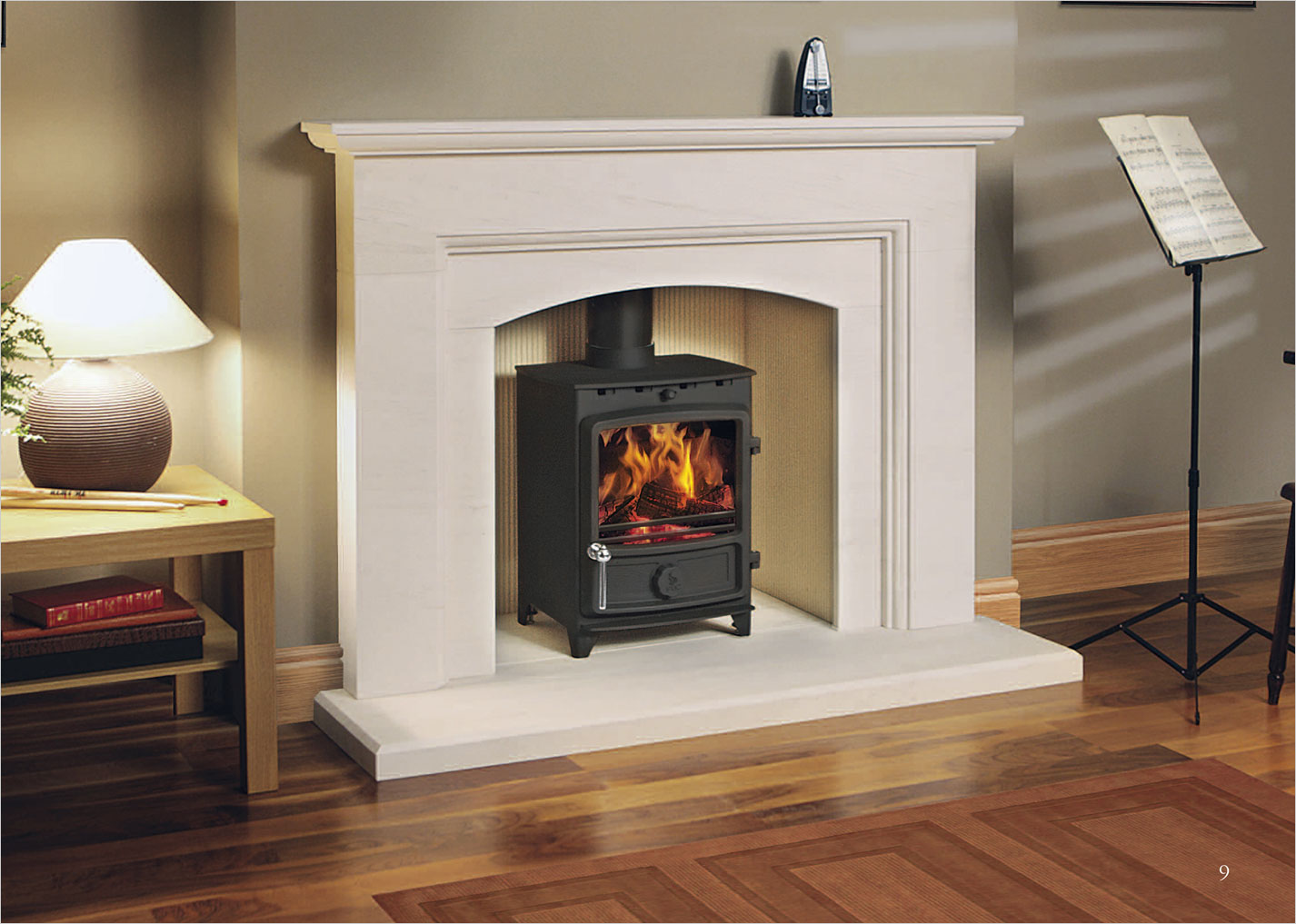 FDC_Stoves_S_Compressed_2015-11