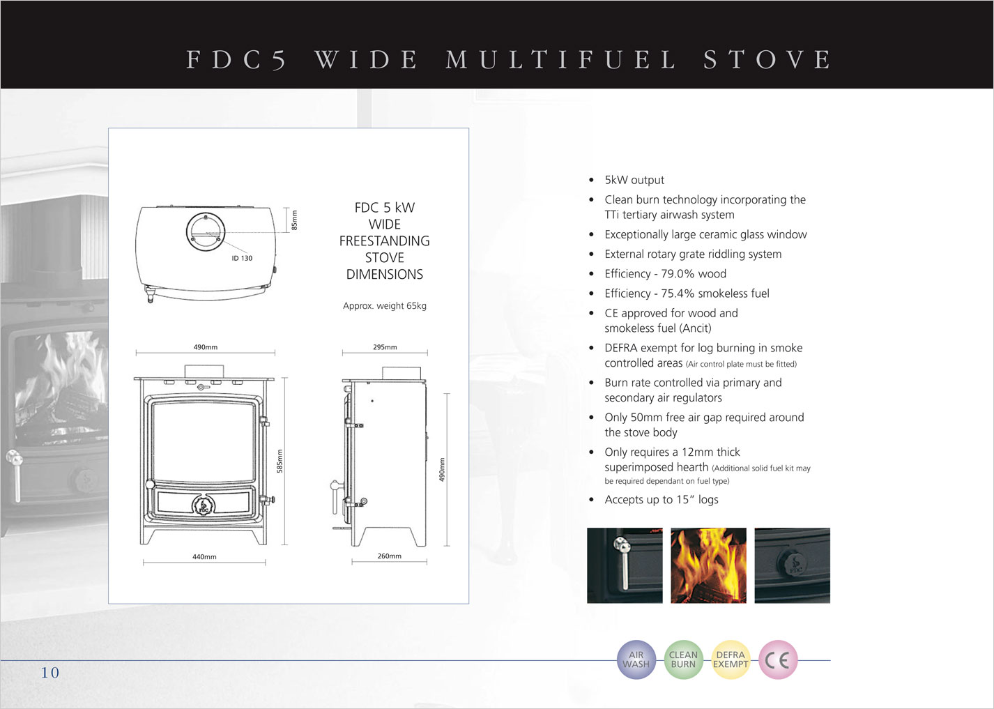 FDC_Stoves_S_Compressed_2015-12