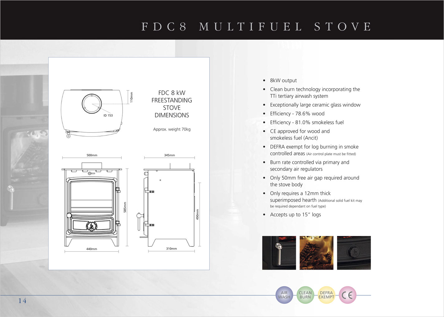 FDC_Stoves_S_Compressed_2015-16