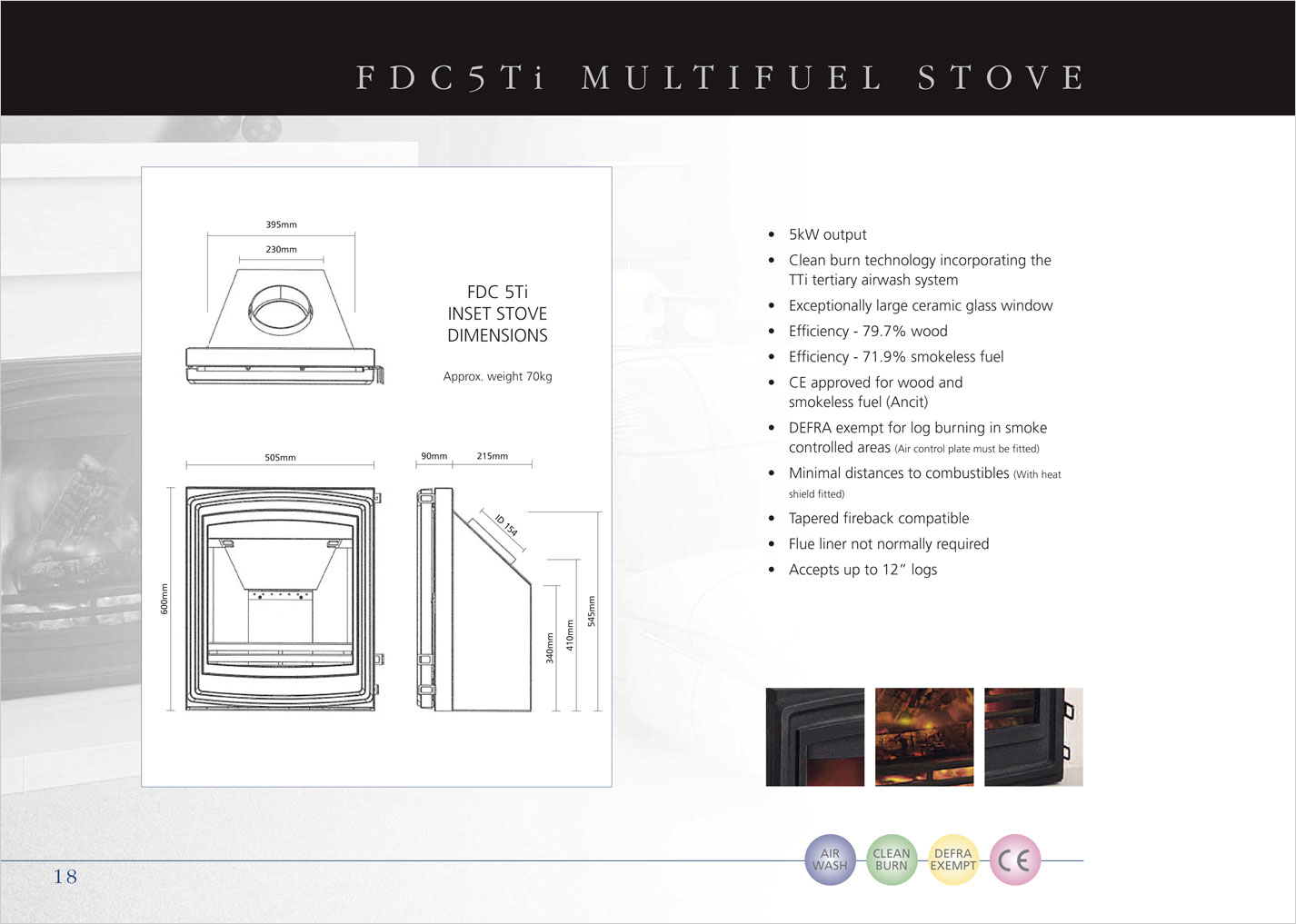 FDC_Stoves_S_Compressed_2015-20