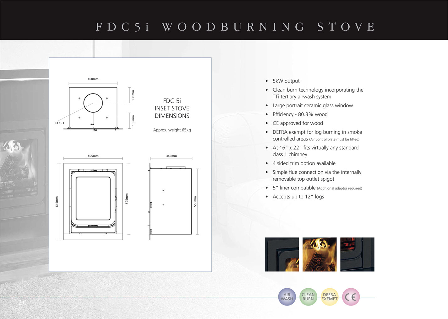 FDC_Stoves_S_Compressed_2015-22