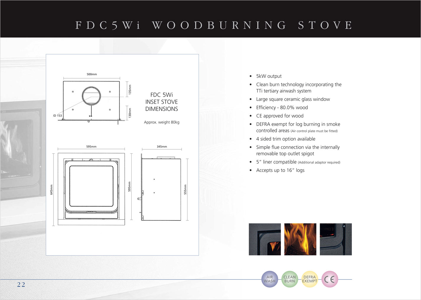 FDC_Stoves_S_Compressed_2015-24