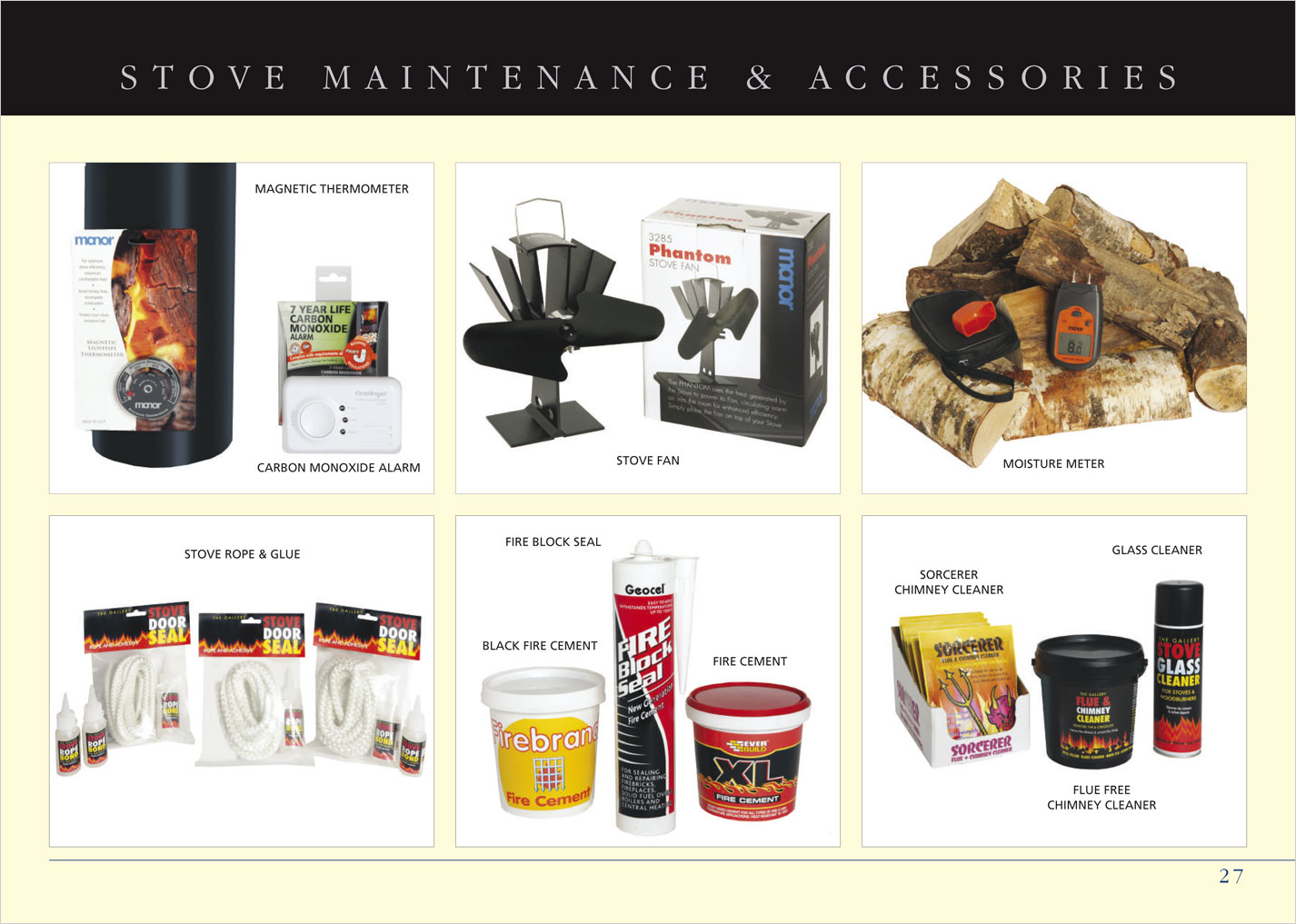 FDC_Stoves_S_Compressed_2015-29