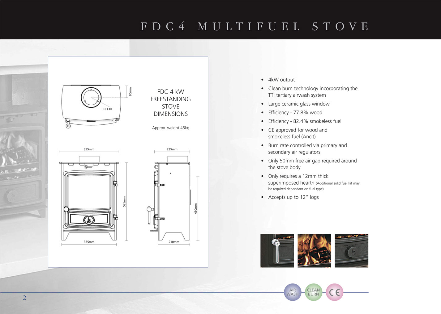 FDC_Stoves_S_Compressed_2015-4