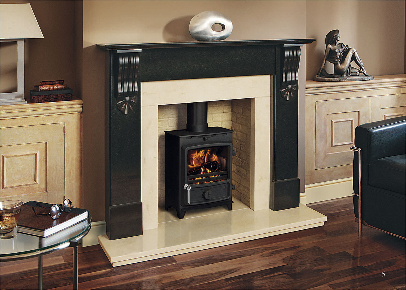 FDC_Stoves_S_Compressed_2015-7