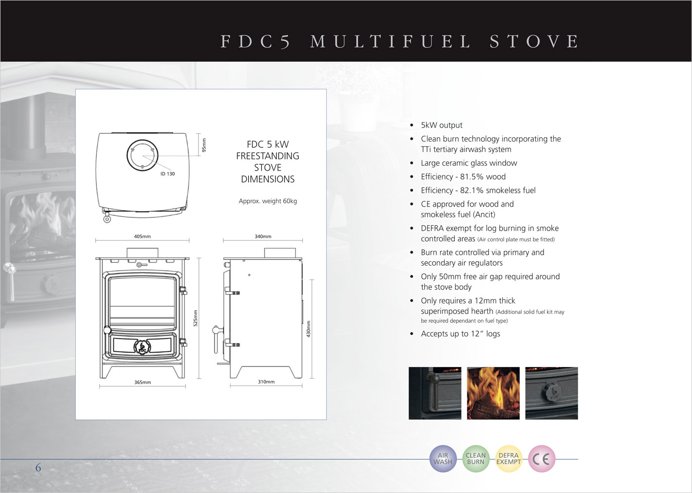 FDC_Stoves_S_Compressed_2015-8