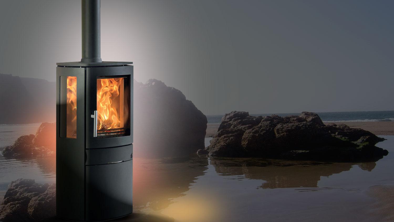 stove03