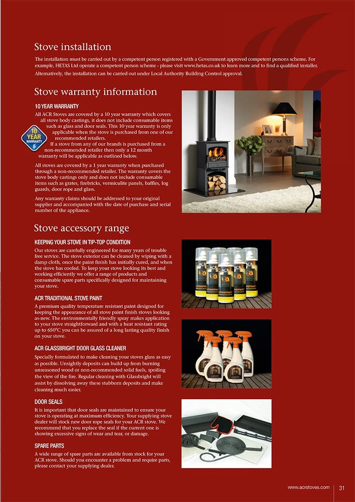 31Racr-steel-stoves-sia-may-2017-75416-16