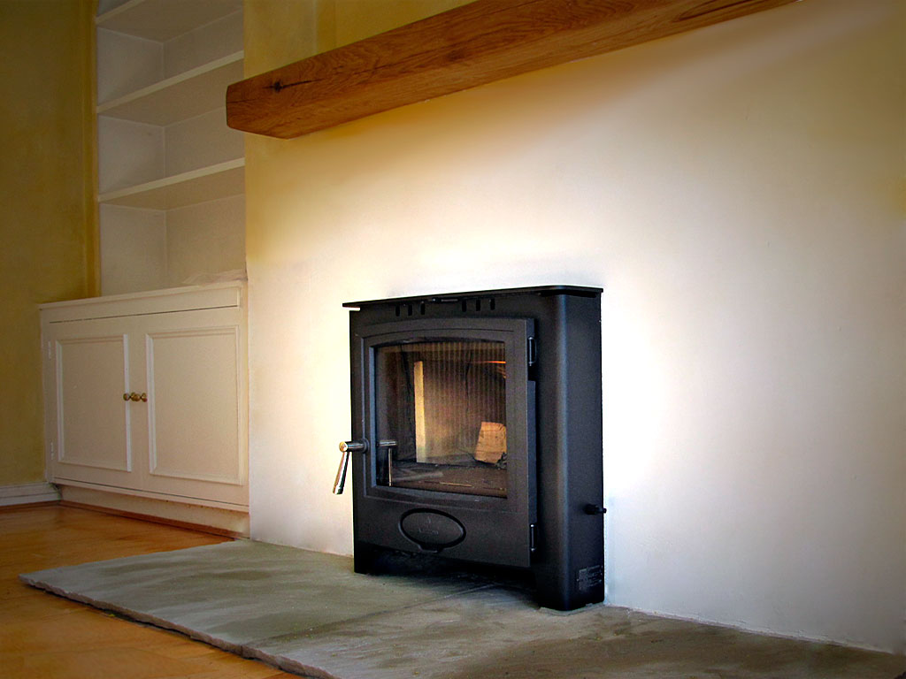 design s need that fireplace are surround necessary mantel made number installing the and in screens of news decisions addition there chesney be to when style a