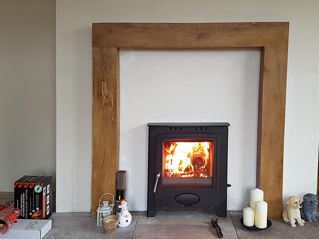 clearview vision   home fires jersej ltd - view details