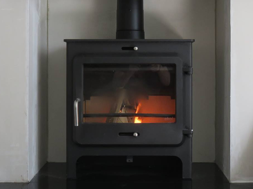 clearview vision 500 home fires jersej ltd