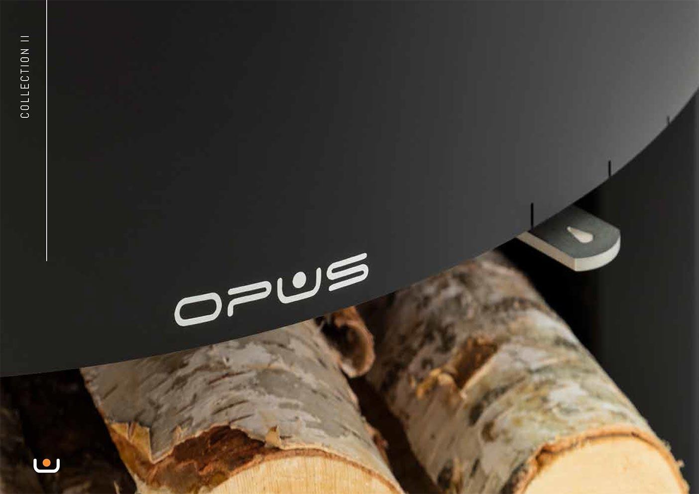 opus-stoves-brochure-(2)-1