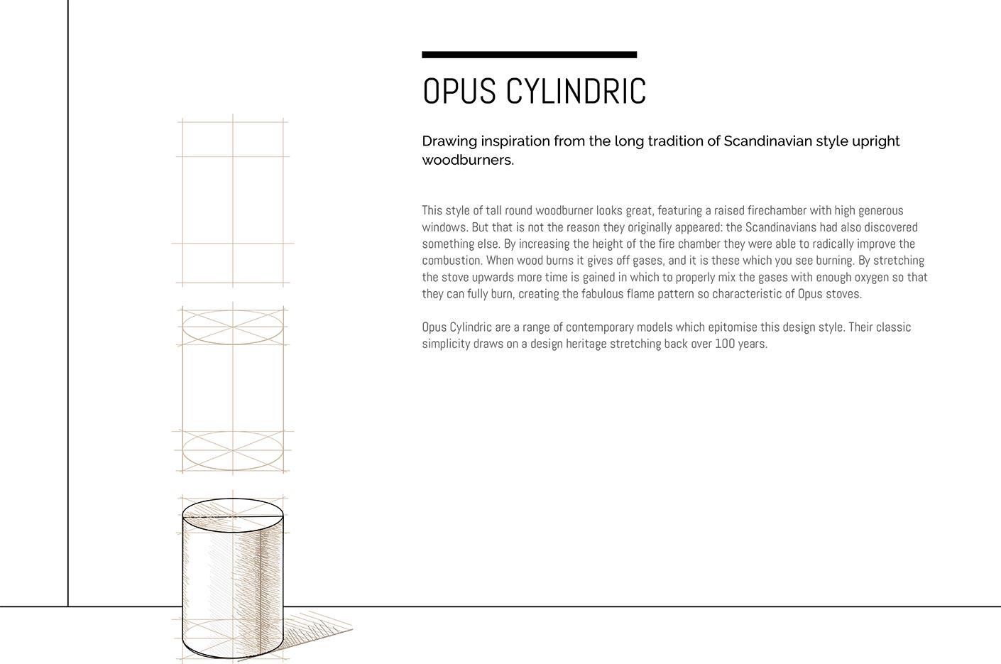 opus-stoves-brochure-(2)-10