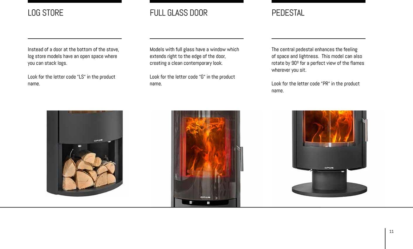 opus-stoves-brochure-(2)-11