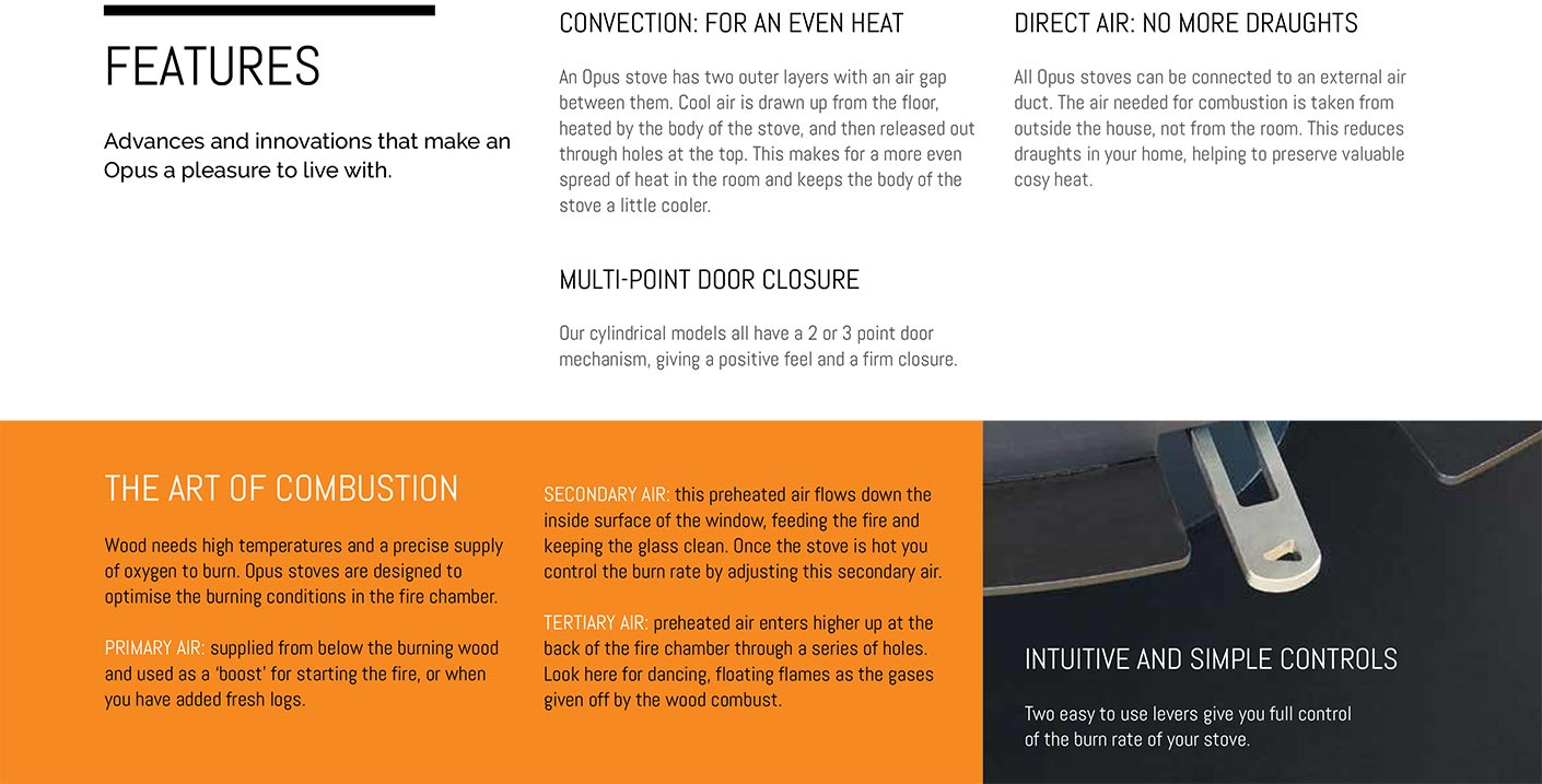 opus-stoves-brochure-(2)-12