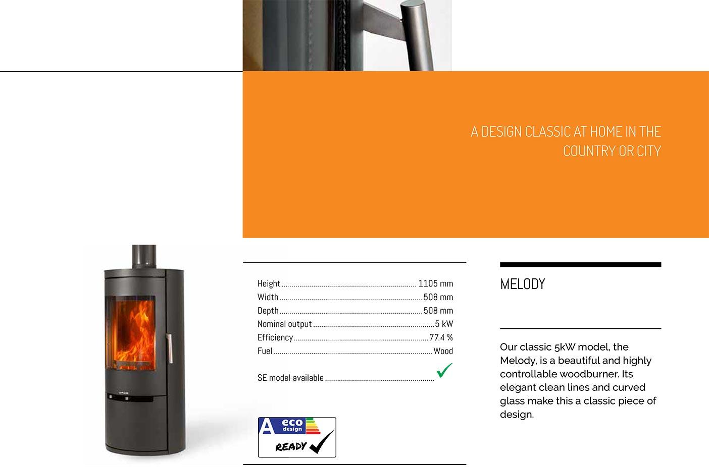 opus-stoves-brochure-(2)-18