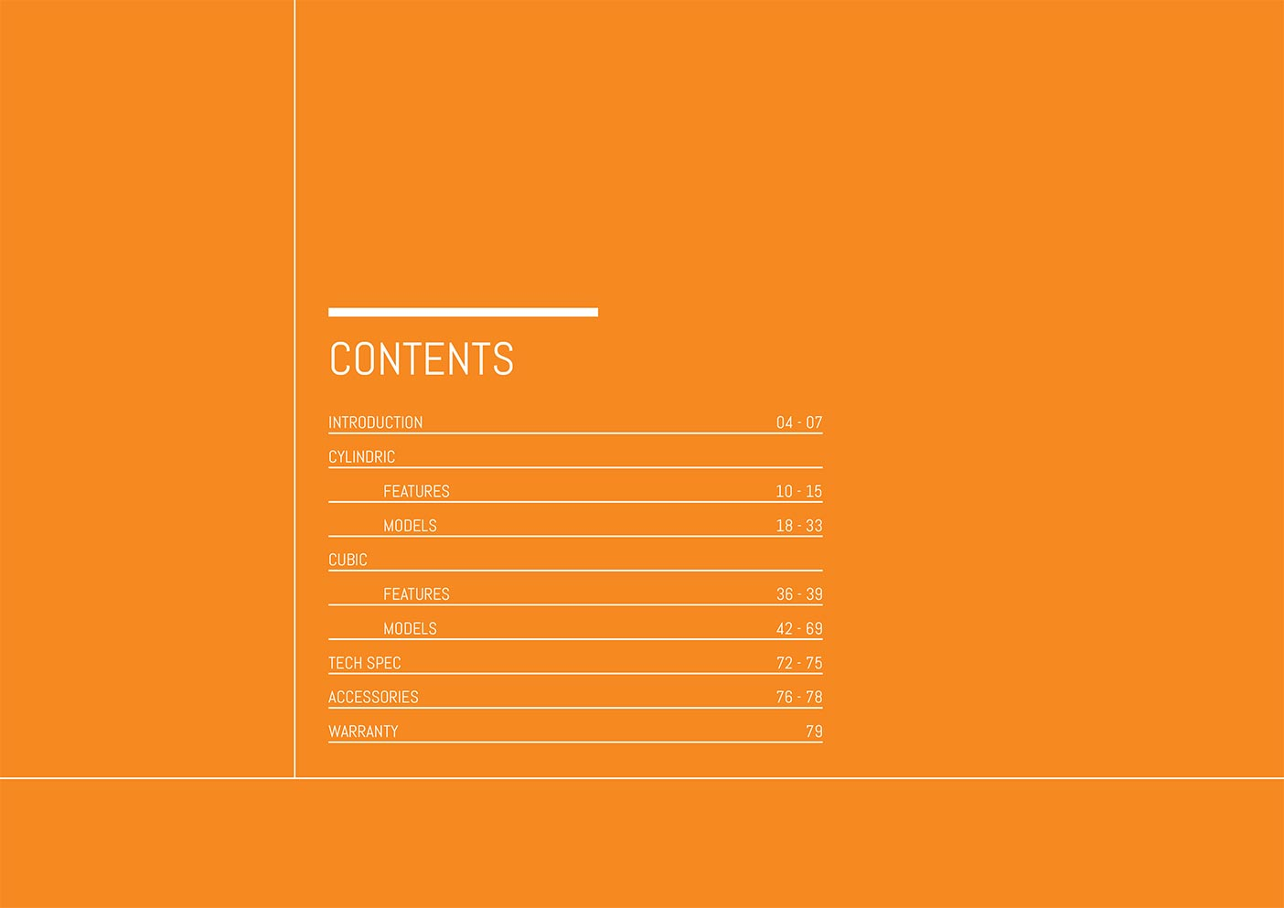 opus-stoves-brochure-(2)-3